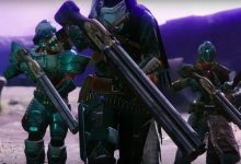 Photo of The Fourth Horsemen llega a Destiny 2 en un nuevo tráiler