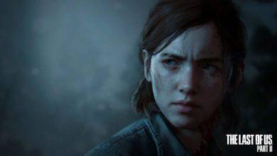 Photo of The Last of Us Parte II El director rinde homenaje a los equipos de animación y producción de Naughty Dog