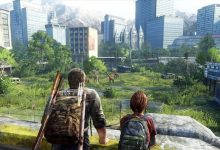 Photo of The Last of Us está obteniendo una serie de televisión de HBO y Neil Druckmann está coescribiendo