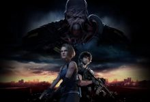 Photo of Tiempo de precarga y desbloqueo de Resident Evil 3 (PS4, Xbox One, PC)