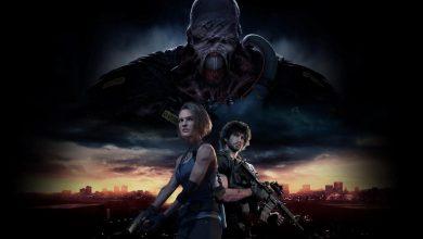Photo of Tiempo de precarga y desbloqueo de Resident Evil 3 (PS4, Xbox One, PC)