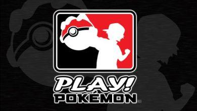 Photo of Todas las próximas competiciones de Pokémon ahora se cancelan debido a Coronavirus