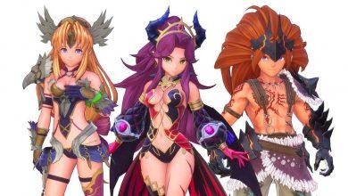 Photo of Trials of Mana revela nuevas clases avanzadas para tus héroes