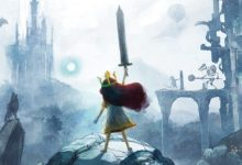 Photo of Ubisoft está regalando copias gratuitas de Child of Light