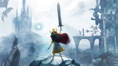 Photo of Ubisoft está regalando copias gratuitas de Child of Light