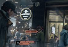 Photo of Watch Dogs y The Stanley Parable ahora gratis en Epic Games Store