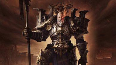 Photo of Wolcen Lords of Mayhem: Cómo desbloquear la quinta ubicación de habilidad
