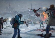 Photo of World War Z y dos juegos más disponibles gratis en Epic Games Store