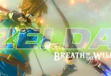 Photo of Zelda Breath of the Wild 2 Leak: ¡La secuela aún podría aterrizar en 2020!