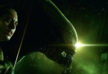 Photo of ¡Rápido! Aislamiento extraterrestre y otros con grandes descuentos para el día extraterrestre