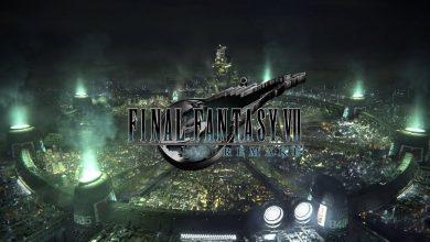 Photo of ¿Cuánto tiempo tarda Final Fantasy 7 Remake en vencer?