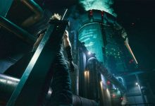 Photo of ¿Final Fantasy 7 Remake es todo el juego? Explicado