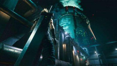 Photo of ¿Final Fantasy 7 Remake es todo el juego? Explicado