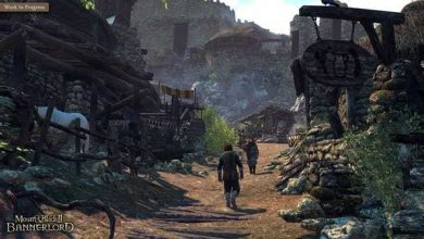 Photo of ¿Mount & Blade 2 llegará a Xbox One? Respondido