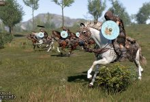 Photo of Mount and Blade 2 Bannerlord – corrige el retraso, las caídas de fps, los choques y la tartamudez