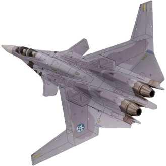 Modelo Ace Combat 7 (17)