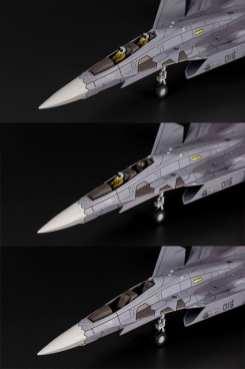 Modelo Ace Combat 7 (14)