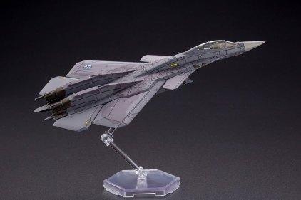 Modelo Ace Combat 7 (7)