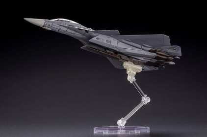 Modelo Ace Combat 7 (9)