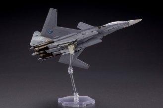 Modelo Ace Combat 7 (6)