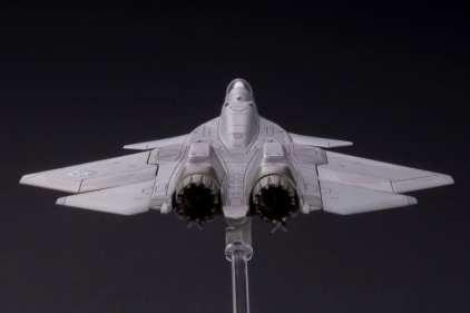 Modelo Ace Combat 7 (8)