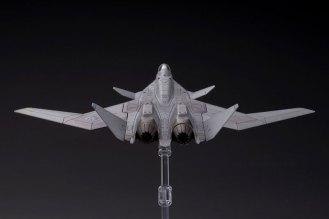 Modelo Ace Combat 7 (5)