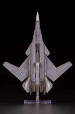 Modelo Ace Combat 7 (11)