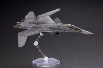 Modelo Ace Combat 7 (4)
