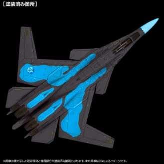 Modelo Ace Combat 7 (16)