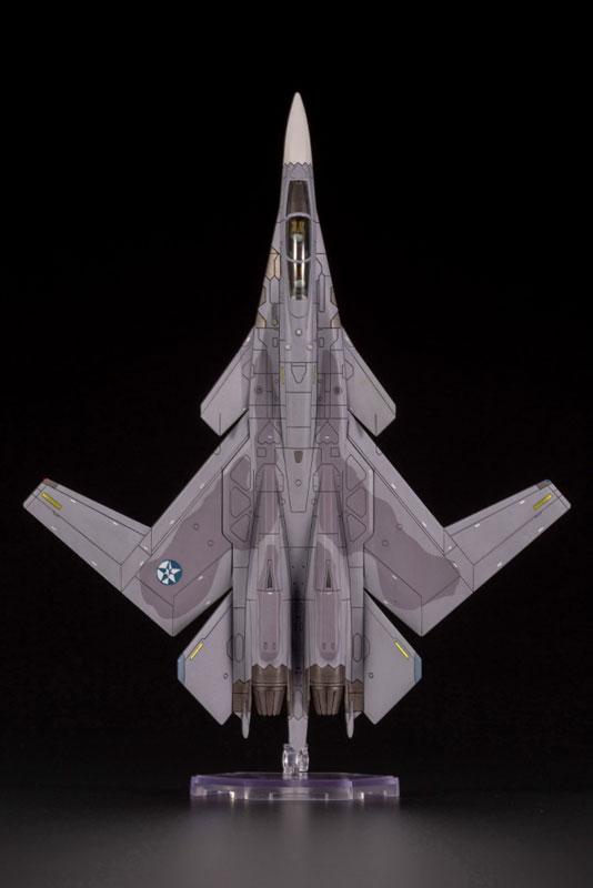 Modelo Ace Combat 7 (10)