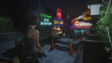 Photo of Resident Evil 3 (RE3) – corrige el retraso, las caídas de fps, los choques y la tartamudez