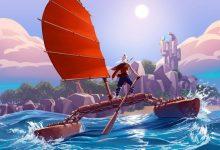 Photo of Se anuncia el encantador juego de rol de supervivencia de mundo abierto Windbound para PS4, Xbox One, Switch y PC
