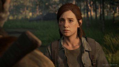"""Photo of The Last of Us Part II ha """"mejorado enormemente"""" desde la demostración de prensa; """"Examinar todo tipo de opciones"""" para el lanzamiento"""