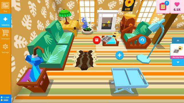 Stardew Valley mod, animal crossing, juegos, similares, juegos como animal crossing, juegos similares a animal crossing