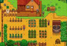 Photo of 8 juegos como Animal Crossing si buscas algo similar