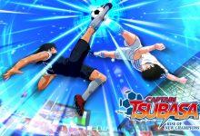 Photo of Captain Tsubasa: Rise of New Champions muestra familiares y nuevos héroes en Screenshots Aplenty