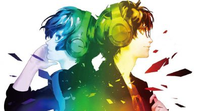Photo of Persona 5: Dancing in Starlight & 3: Dancing in Moonlight Soundtrack Anunciado en Japón
