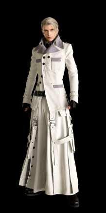 Final Fantasy VII (10)