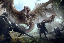 Photo of 5 mejores modificaciones de Monster Hunter World de marzo de 2020
