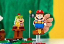 Photo of Lego Super Mario Set obtiene un nuevo video, fecha de lanzamiento y precio; Pedidos anticipados abiertos