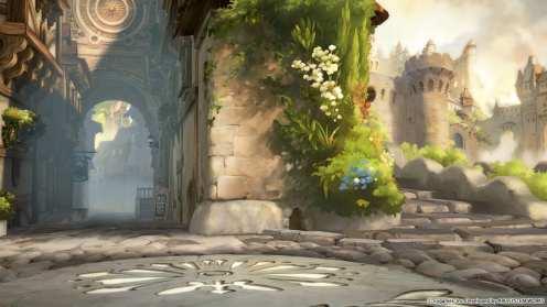 Granblue Fantasy Versus (12)
