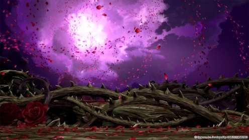 Granblue Fantasy Versus (11)