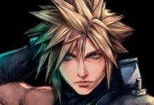 Photo of Final Fantasy VII Remake vendió más de 700,000 unidades y empujó las ventas de PS4 en Japón según Famitsu