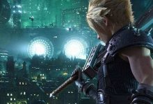 Photo of 5 juegos como Final Fantasy 7 Remake si buscas algo similar