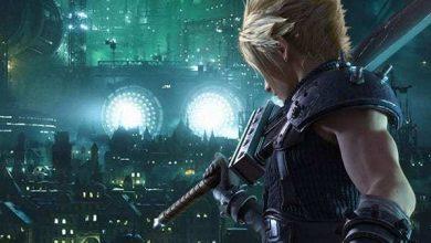 Photo of 5 juegos como Final Fantasy 7 Remake si buscas algo similar