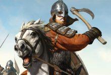 Photo of Mount & Blade II: Bannerlord obtiene un nuevo video que muestra los cambios recientes y futuros en el juego