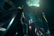 Photo of Remake de Final Fantasy 7: las mejores armas para cada personaje