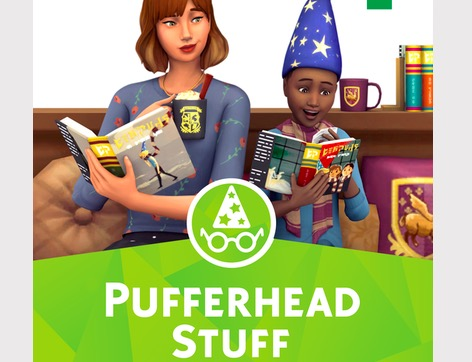 the sims 4 mods,