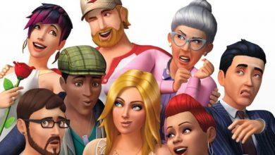 Photo of Mejores Sims 4 Mods que debes tener en 2020 – Top 200+ Mods