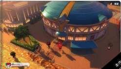 Academia Yo-Kai Y (7)